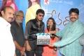 Devadas Style Marchadu Movie Opening Stills