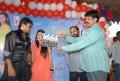 Devadas Style Marchadu Telugu Movie Opening Stills