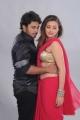 Tanish, Sana Oberoi in Devadas Style Marchadu Movie Stills