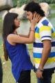 Tanish, Chandini in Devadas Style Marchadu Movie Stills