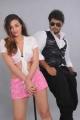 Sana Oberoi, Tanish in Devadas Style Marchadu Movie Stills