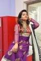 Telugu Actress Devna Pani Photos @ Needa Movie Press Meet