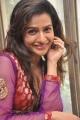 Telugu Actress Devana Photos @ Needa Press Meet