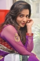 Actress Devna Pani Photos @ Needa Movie Press Meet