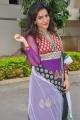 Actress Devana Photos @ Needa Movie Press Meet