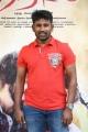 Director Muthaiah @ Devarattam Movie Press Meet Photos