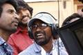 Director Muthaiah @ Devarattam Movie Stills