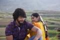 Gautham Karthik, Manjima Mohan in Devarattam Movie Stills