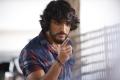 Actor Gautham Karthik in Devarattam Movie Stills