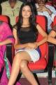 Actress Shanvi at Devaraya Movie Audio Launch Stills