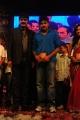 Devaraya Movie Audio Release Stills