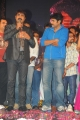 Pawan Kalyan, Srikanth at Devaraya Movie Audio Release Stills