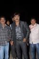 Devaraya Movie Audio Launch Stills