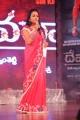 Anchor Suma at Devaraya Movie Audio Release Stills