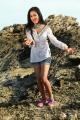 Actress Vidisha in Devaraya Movie Stills