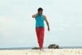 Actor Srikanth in Devaraya Movie Stills