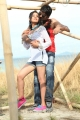 Vidisha, Srikanth in Devaraya Movie New Stills