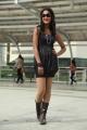 Actress Vidisha in Devaraya Movie New Stills