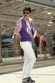 Actor Srikanth in Devaraya Movie New Stills