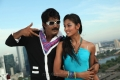 Devaraya Movie New Stills