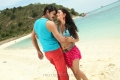 Srikanth, Vidisha in Devaraya Movie New Stills