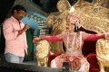 Devaraya Movie On Location Stills
