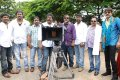 Devaraya Movie Launch Stills