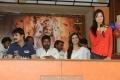 Devaraya Movie Success Meet Stills