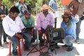Devaraya Movie Working Stills
