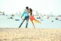 Srikanth, Vidisha in Devaraya Telugu Movie Stills