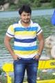Telugu Actor Tanish in Devdas Style Marchadu Movie Stills