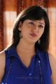 Actress Chandini in Devdasu Style Marchadu Movie Stills