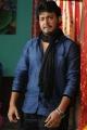 Actor Tanish in Devdas Style Marchadu Movie Stills