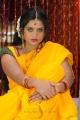 Actress Sana Oberoi in Devdasu Style Marchadu Movie Stills