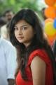 Actress Chandini in Devadas Style Marchadu Movie Stills