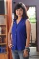Actress Chandni in Devdas Style Marchadu Movie Stills