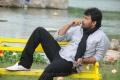 Actor Tanish in Devadasu Style Marchadu Movie Stills