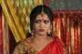 Actress Sana Oberoi in Devdas Style Marchadu Movie Stills