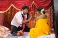 Tanish, Sana Oberoi in Devdas Style Marchadu Movie Stills
