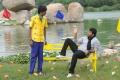 Devdas Style Marchadu Telugu Movie Stills