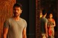 Prabhu Deva in Devi 2 Movie HD Images