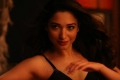 Actress Tamanna in Devi 2 Movie HD Images