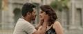 Prabhu Deva, Nandita Swetha in Devi 2 Movie Stills