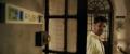 Prabhu Deva in Devi 2 Movie Stills