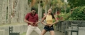 Prabhu Deva Devi 2 Movie Stills
