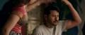 Tamanna, Prabhu Deva in Devi 2 Movie Stills