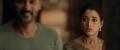 Prabhu Deva, Tamanna in Devi 2 Movie Stills
