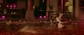Actress Tamanna in Devi 2 Movie Stills