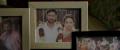 Devi 2 Movie Stills