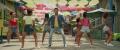 Prabhu Deva Dance in Devi 2 Movie Stills